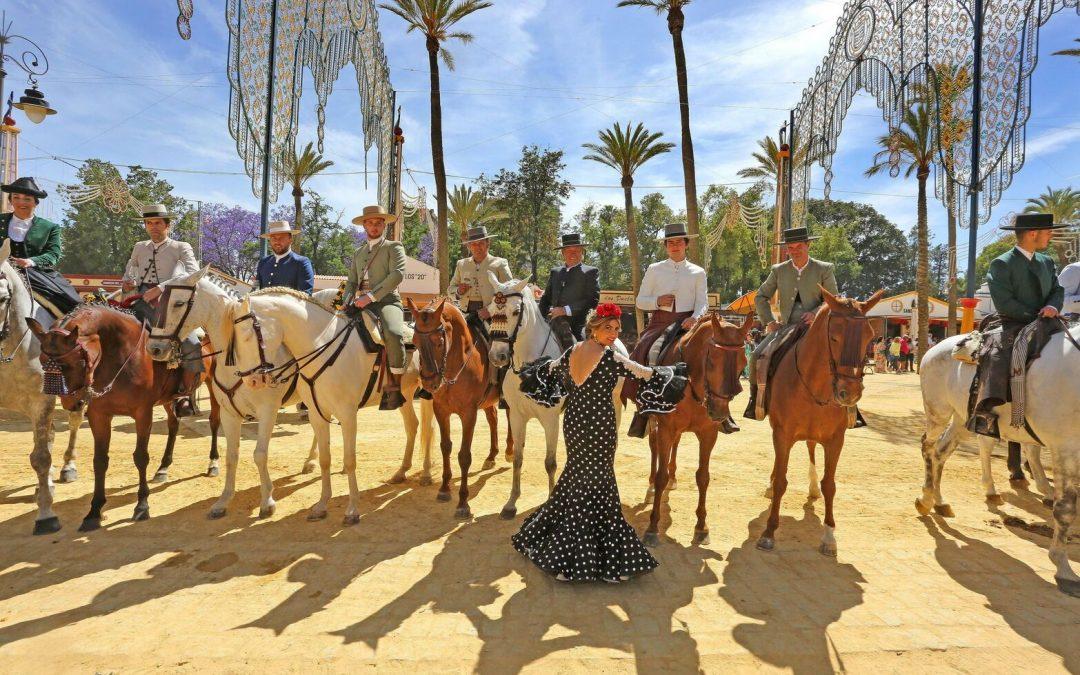 Todo lo que debes saber sobre Jerez de la Frontera: buscar hotel en Jerez y más