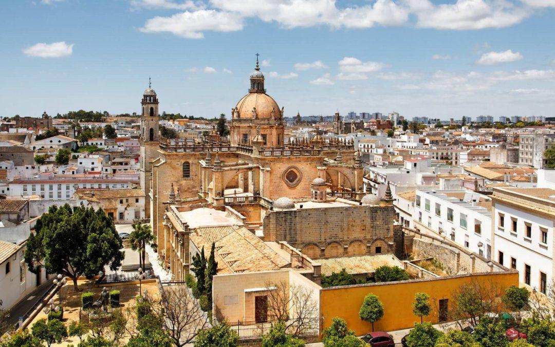 10 cosas que hacer y ver en Jerez de la Frontera